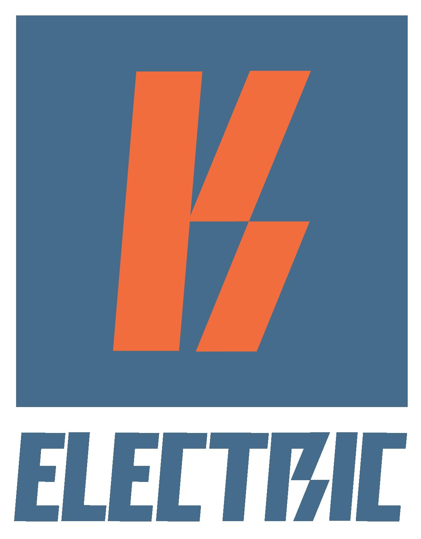 KElectric_logo_RGB_Colour.png