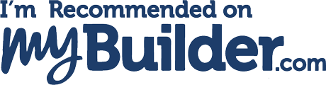 My-builder-logo-2.png