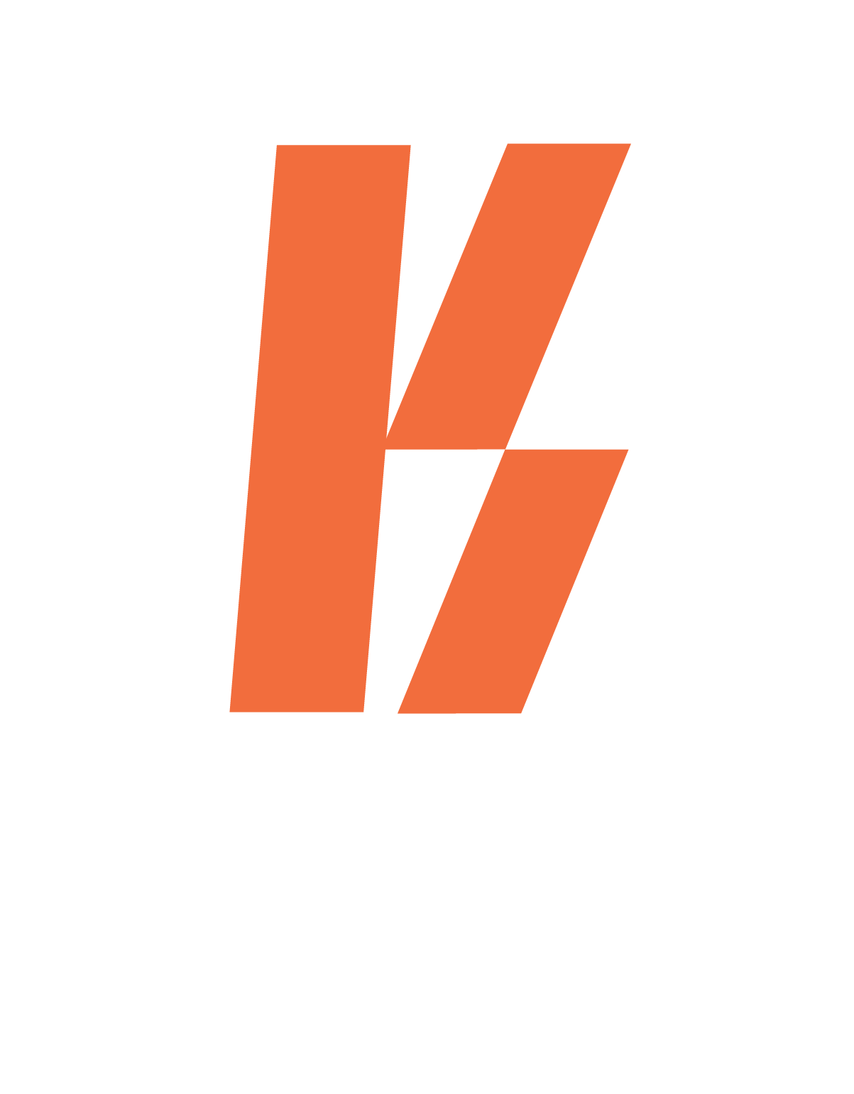 KElectric_logo_RGB_White_FilledK_Orange.png