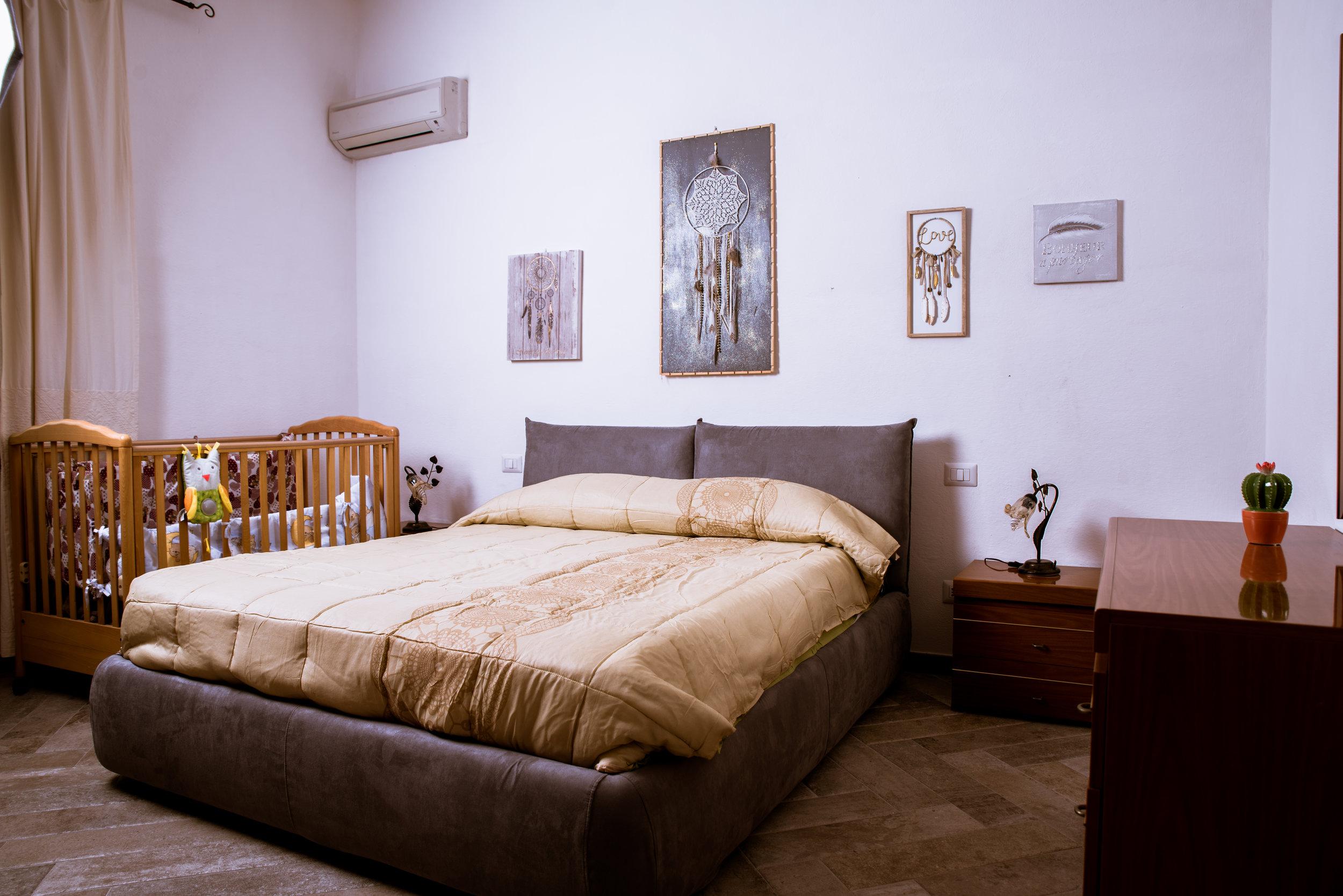 www.prfotostudio.com-S.A-1-28.JPG