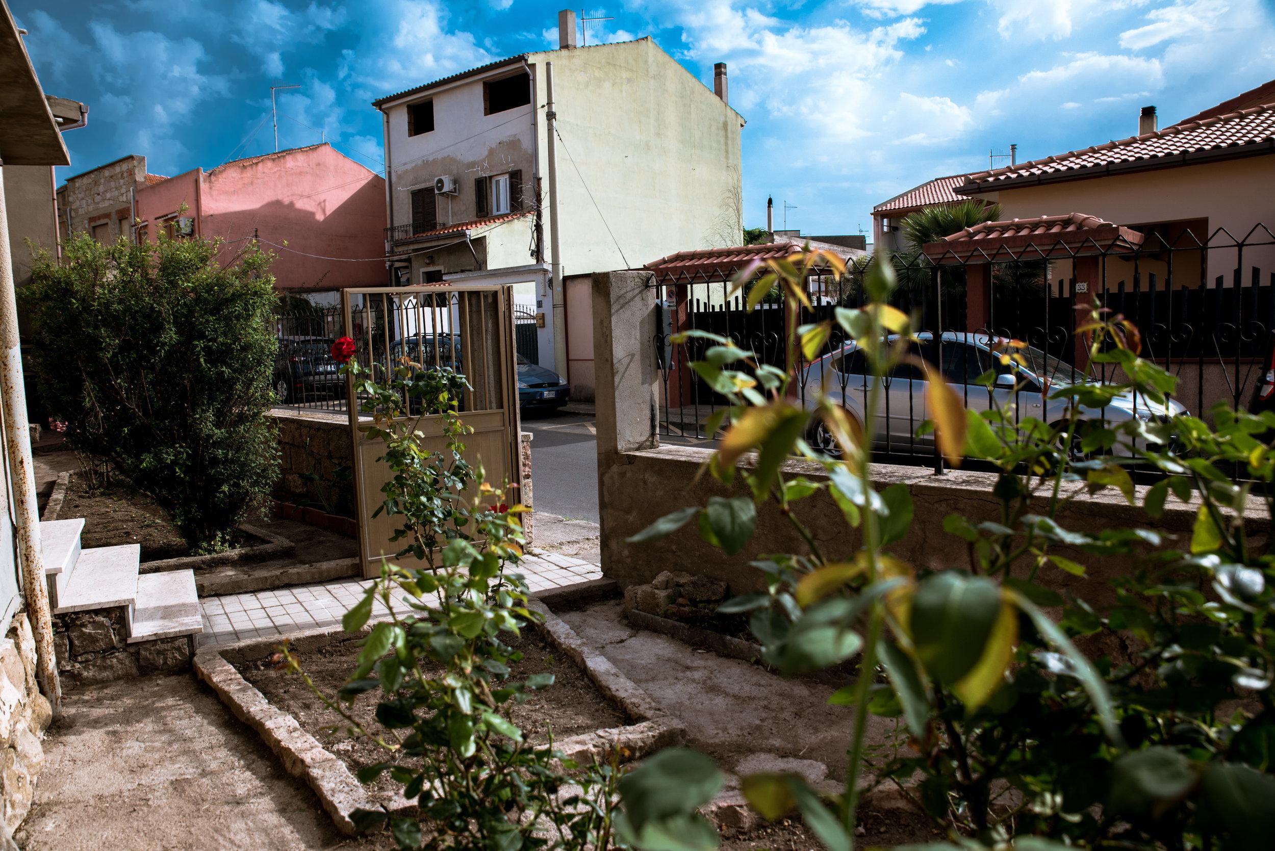 www.prfotostudio.com-S.A-1-41.JPG