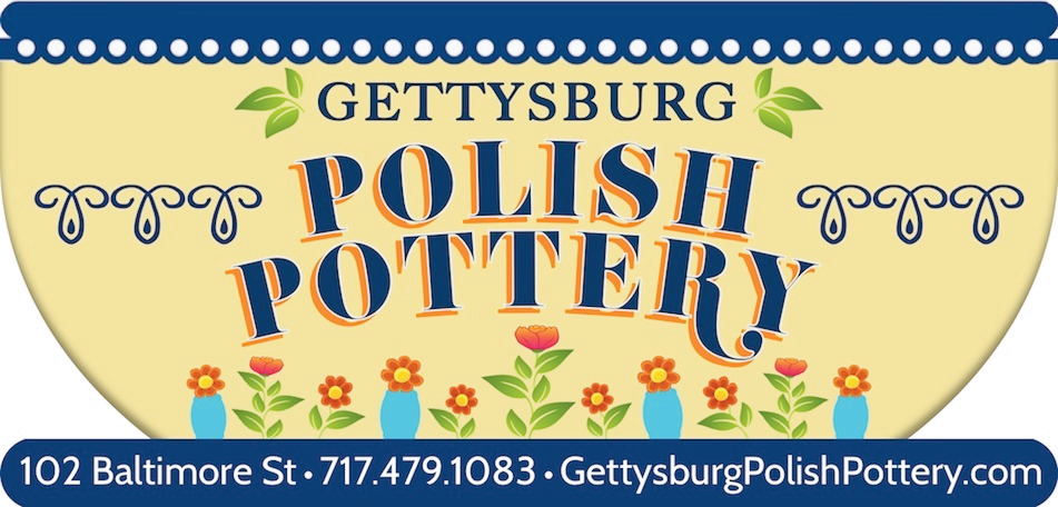 Gettysburg_Polish_Pottery_2016.png