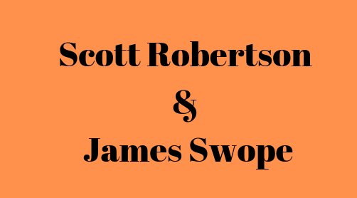 Robertson Swope.png