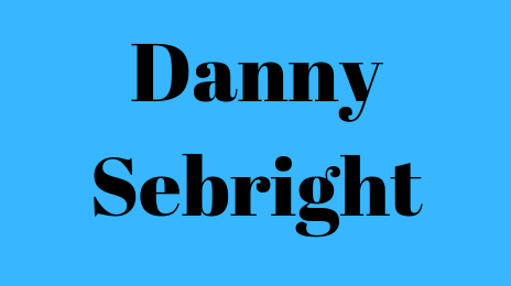 Sebright.png
