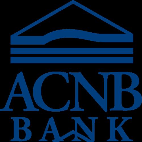 ACNB-Logo-Vert CMYK.png