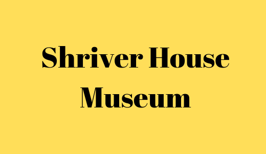 Shriver House.png