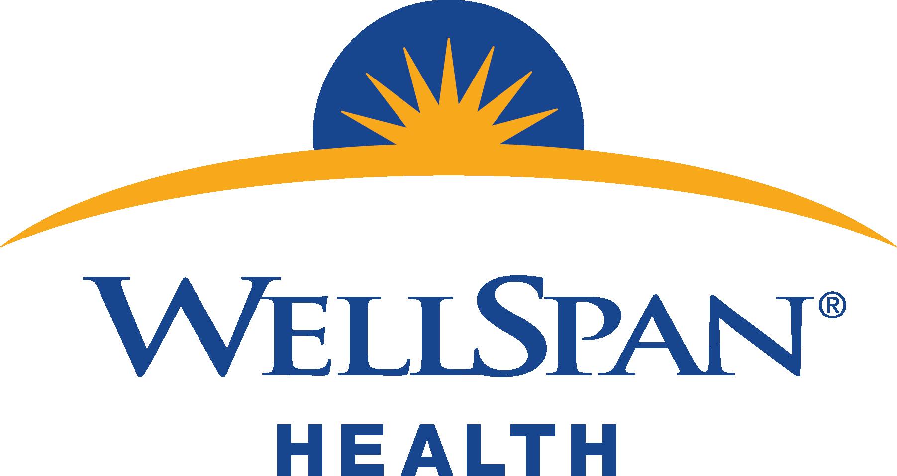 WellSpan-Health.png