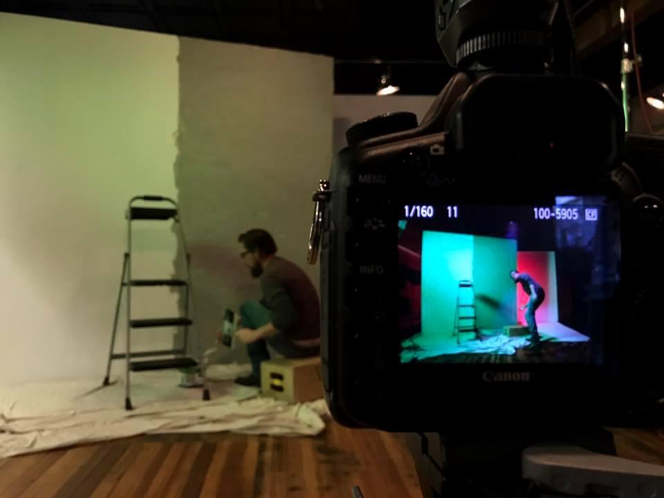 studiospace2.jpg