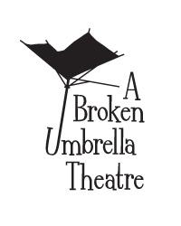 brokenumbrella.jpg