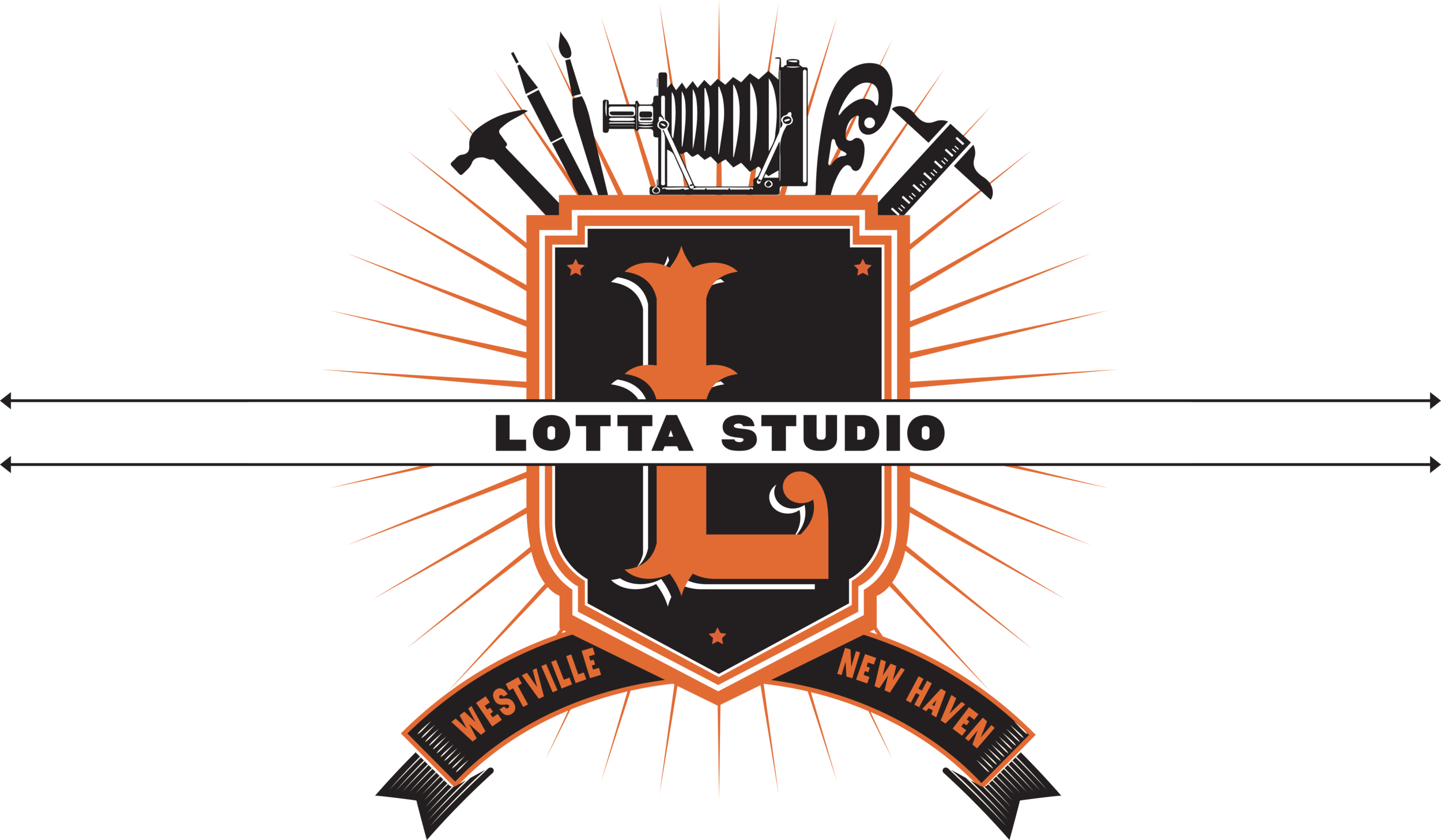 LottaStudio_Logo_FINAL.png
