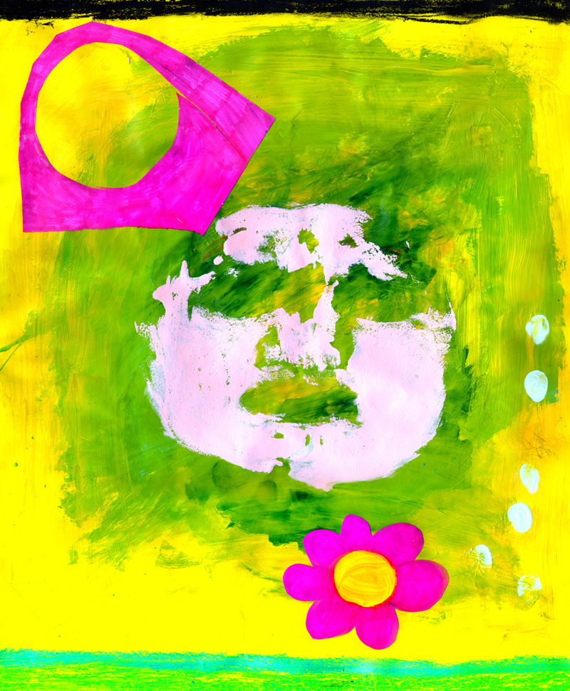 JS_face_flat.jpg
