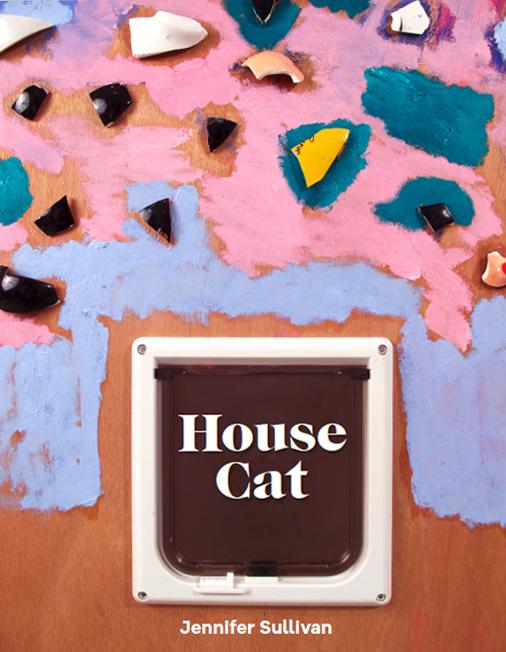 housecat.jpg