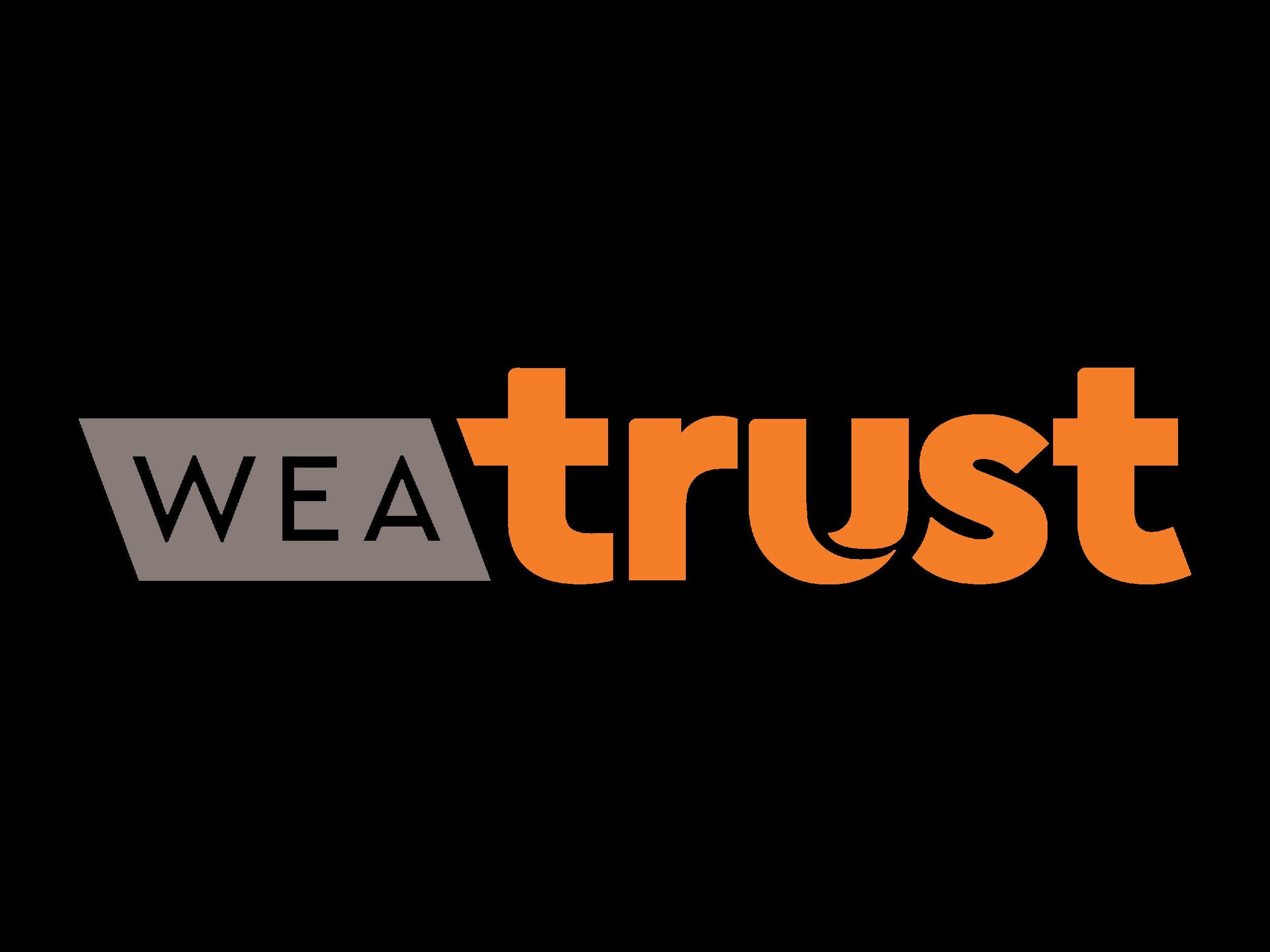 WEA Trust.750px-01.png