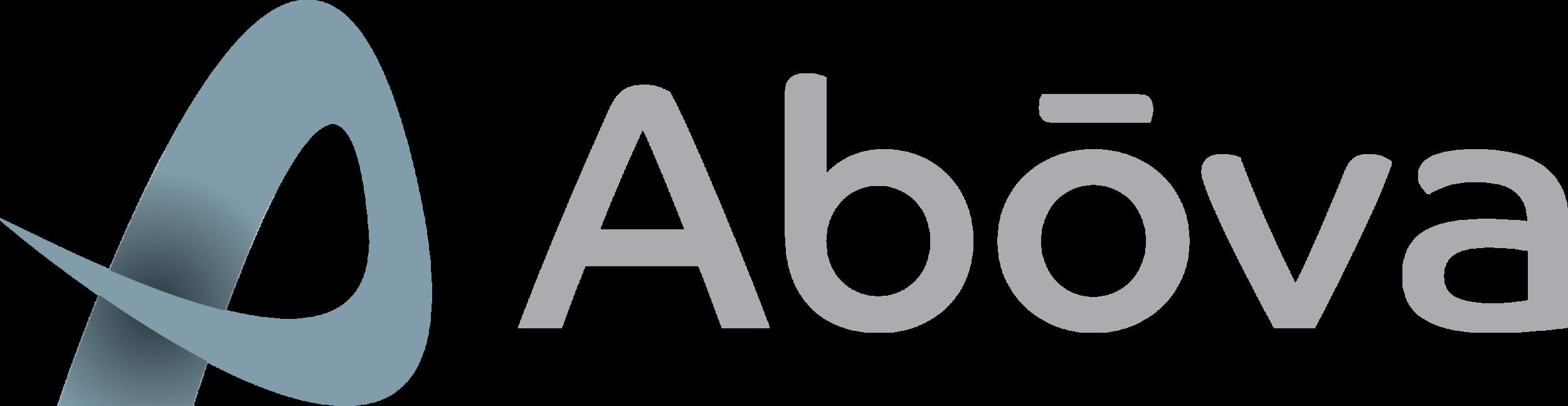 Abova Inc.png