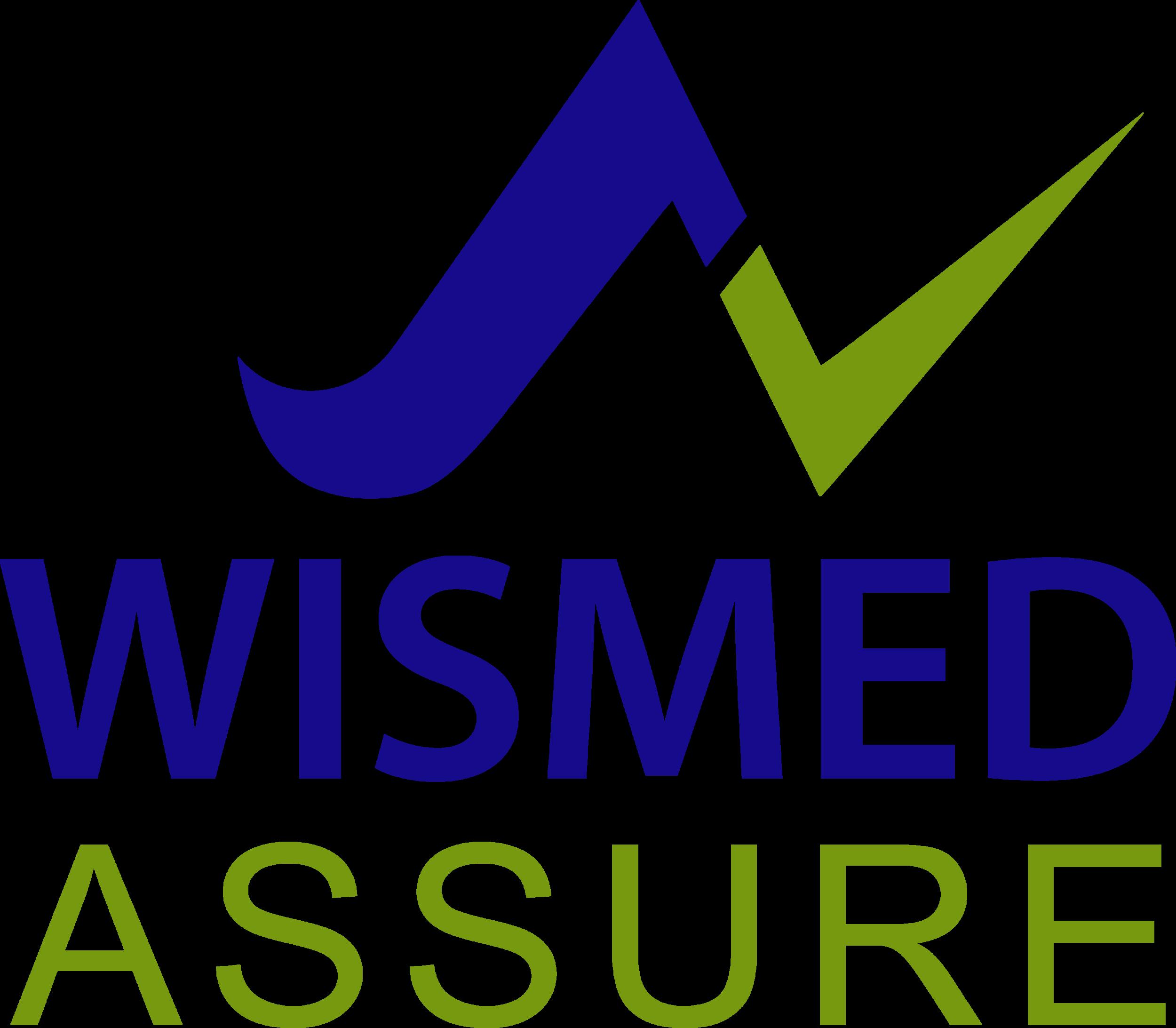 WisMed Assure.png
