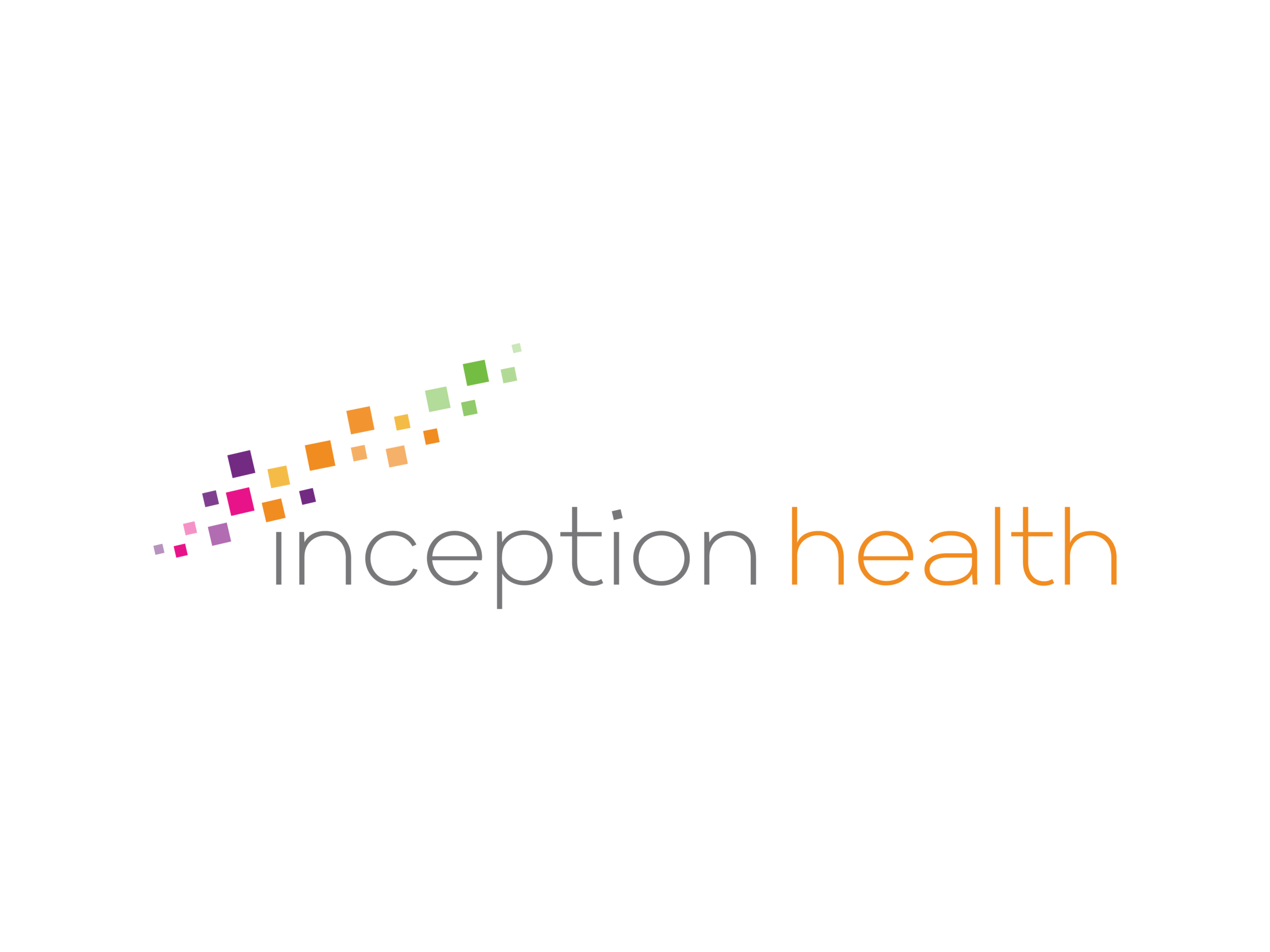 Inception Health_750px-01.png
