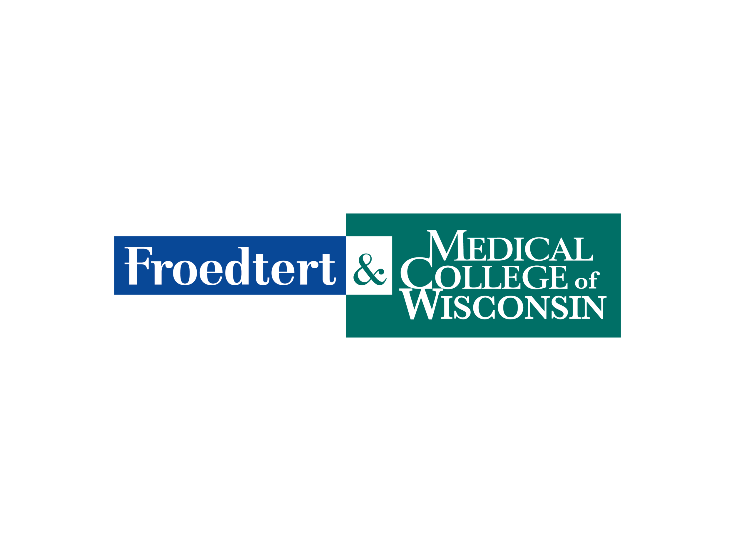 Froedtert & Medical College of Wisconsin-750px-01.png