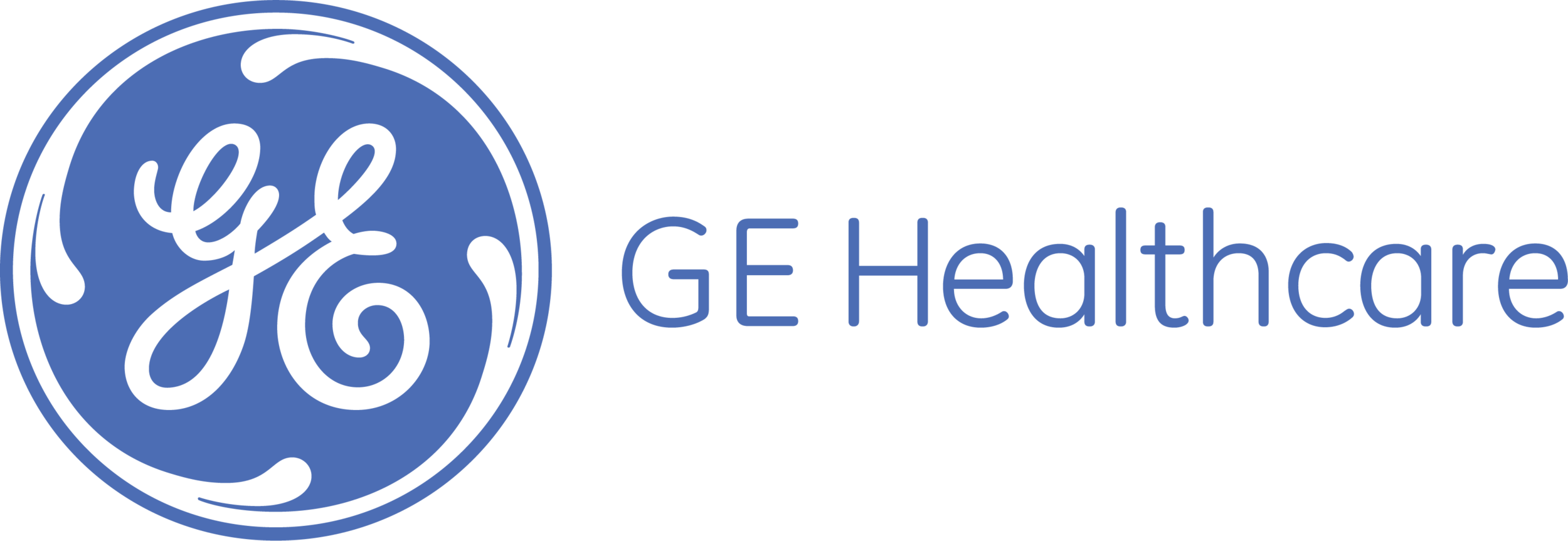 GE Healthcare-addison.png