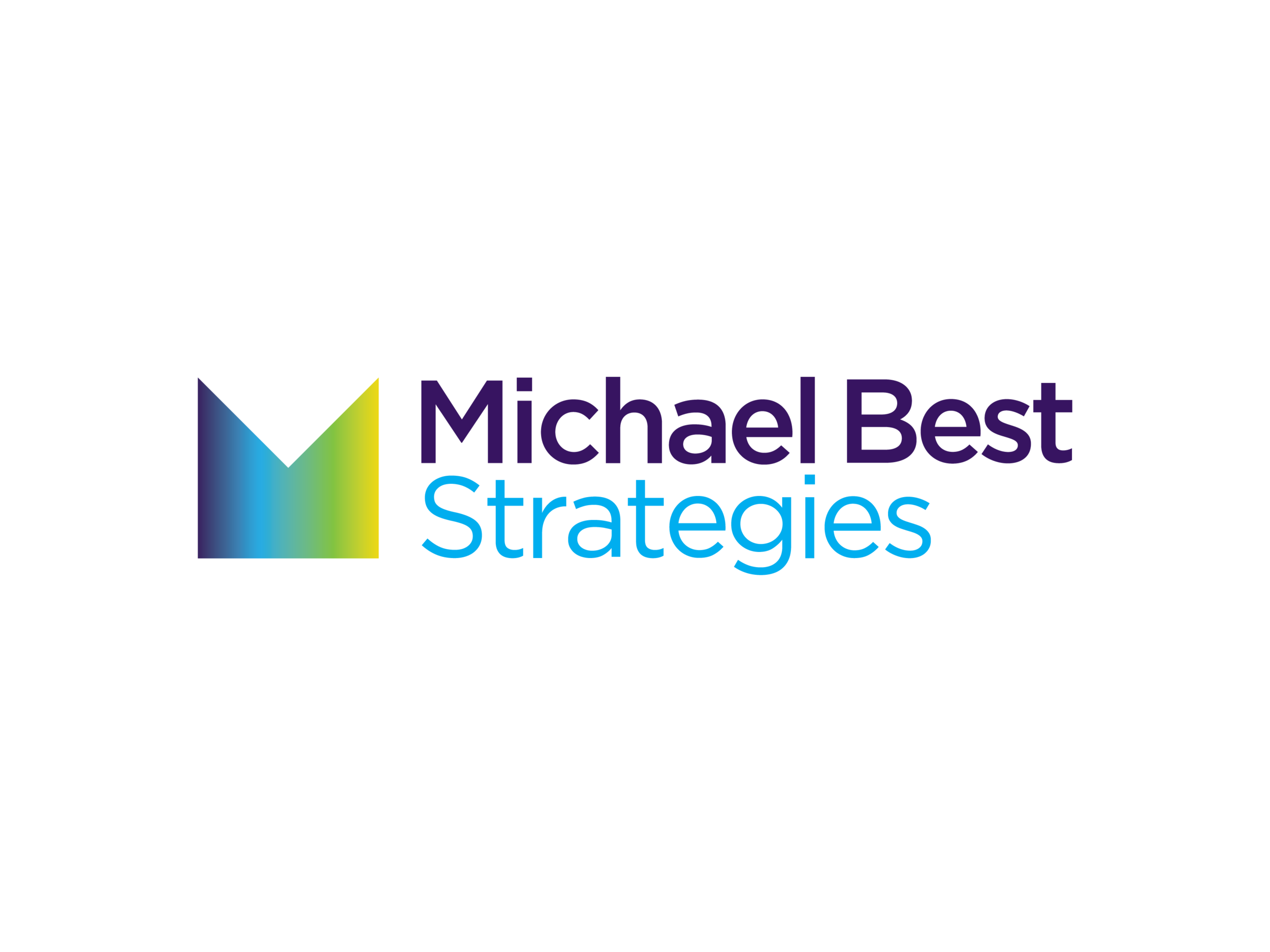 MIchael Best Strategies.750px-01.png