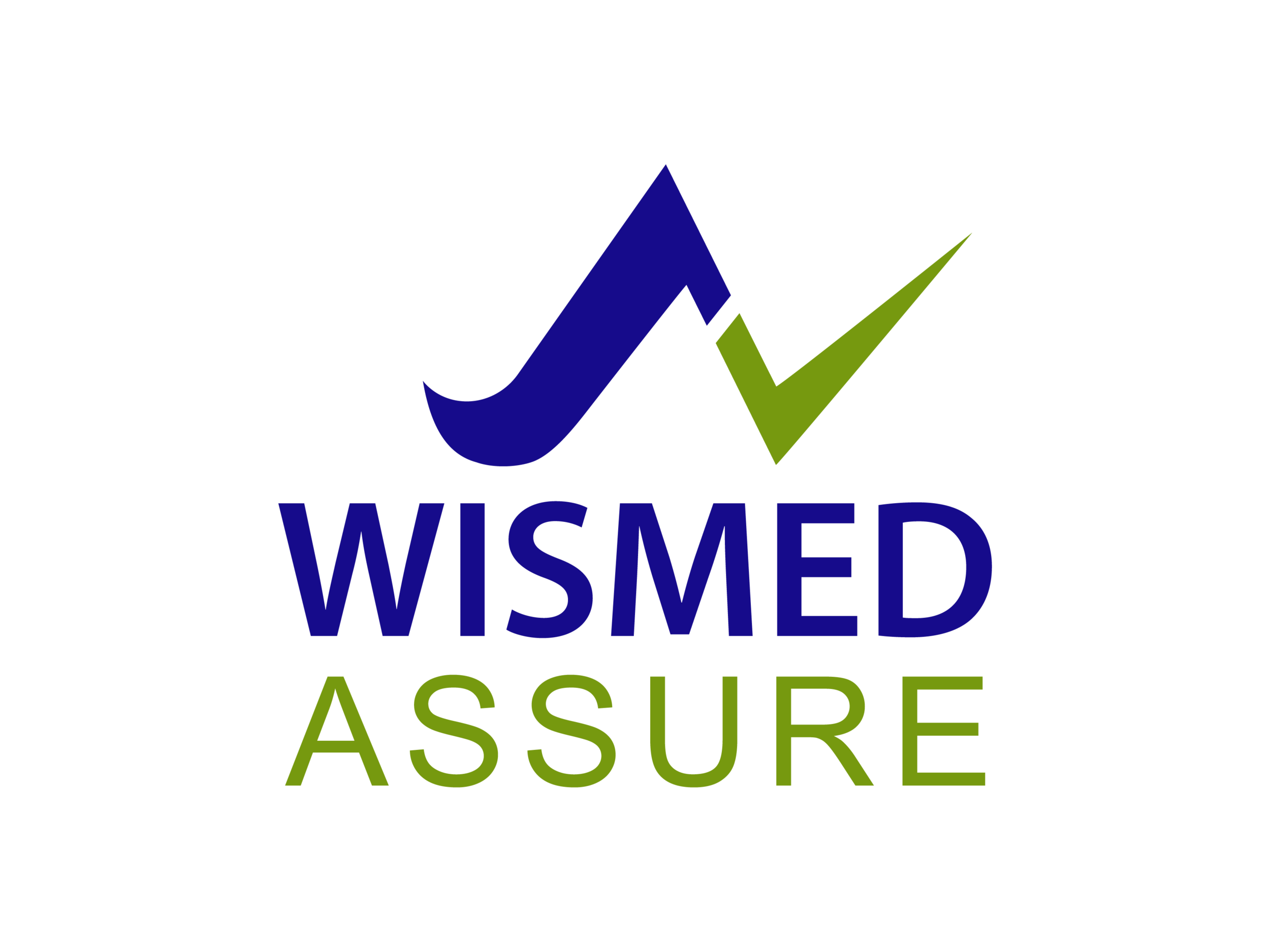 WisMed Assure.750px-01.png
