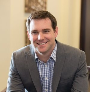 Chris Booker # FC Ventures