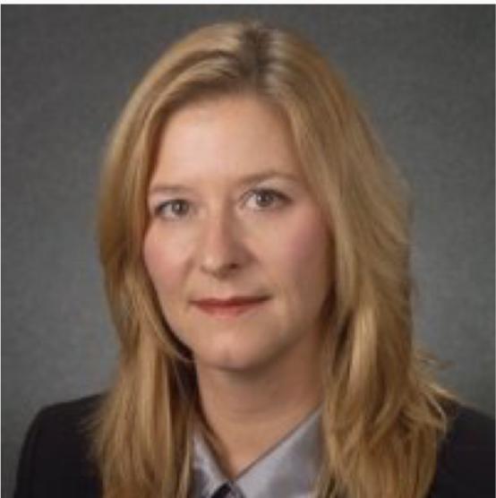 Dana Richardson # Wisconsin Health Information Organization