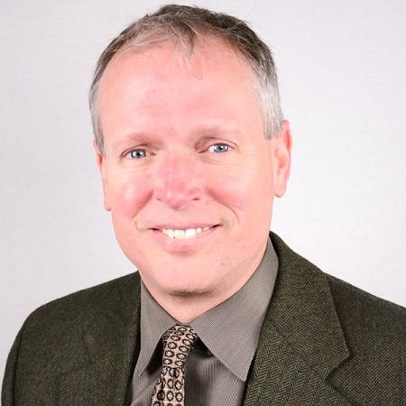 Tim Bartholow, M.D. # WEA Trust