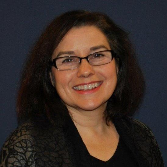 Linda Syth # Wisconsin Medical Society