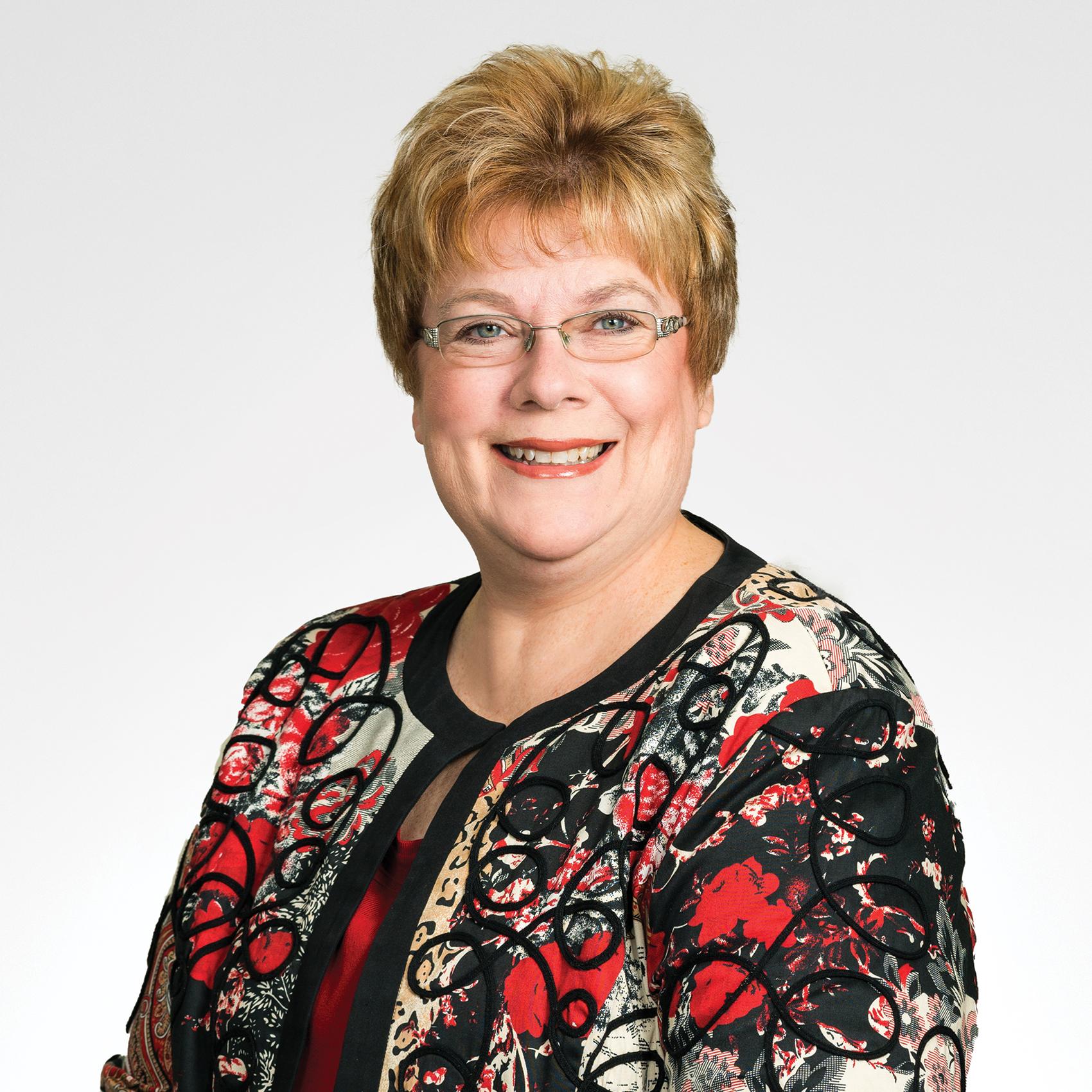 Kristine Seymour # Michael Best Strategies