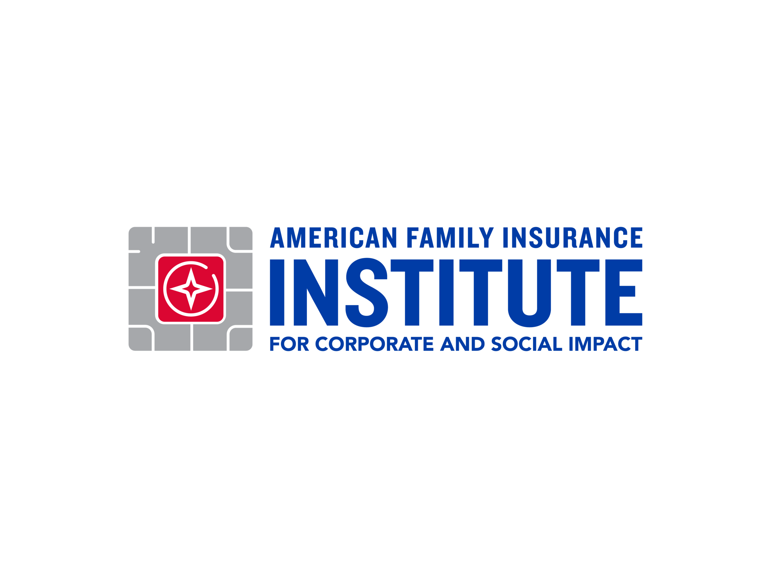 American Family Insurane Institute.750px-01.png