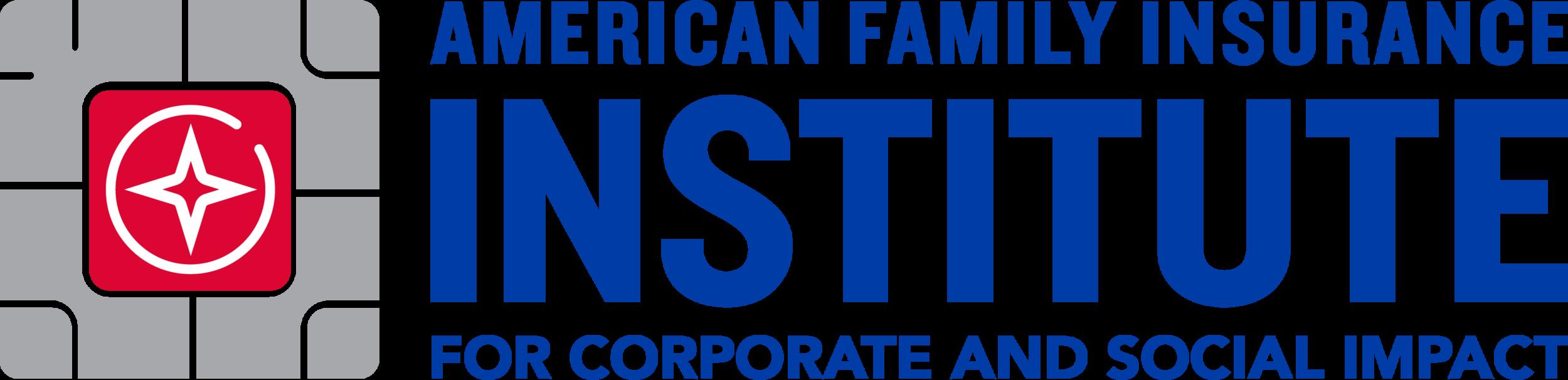 American Family Insurane Institute.png