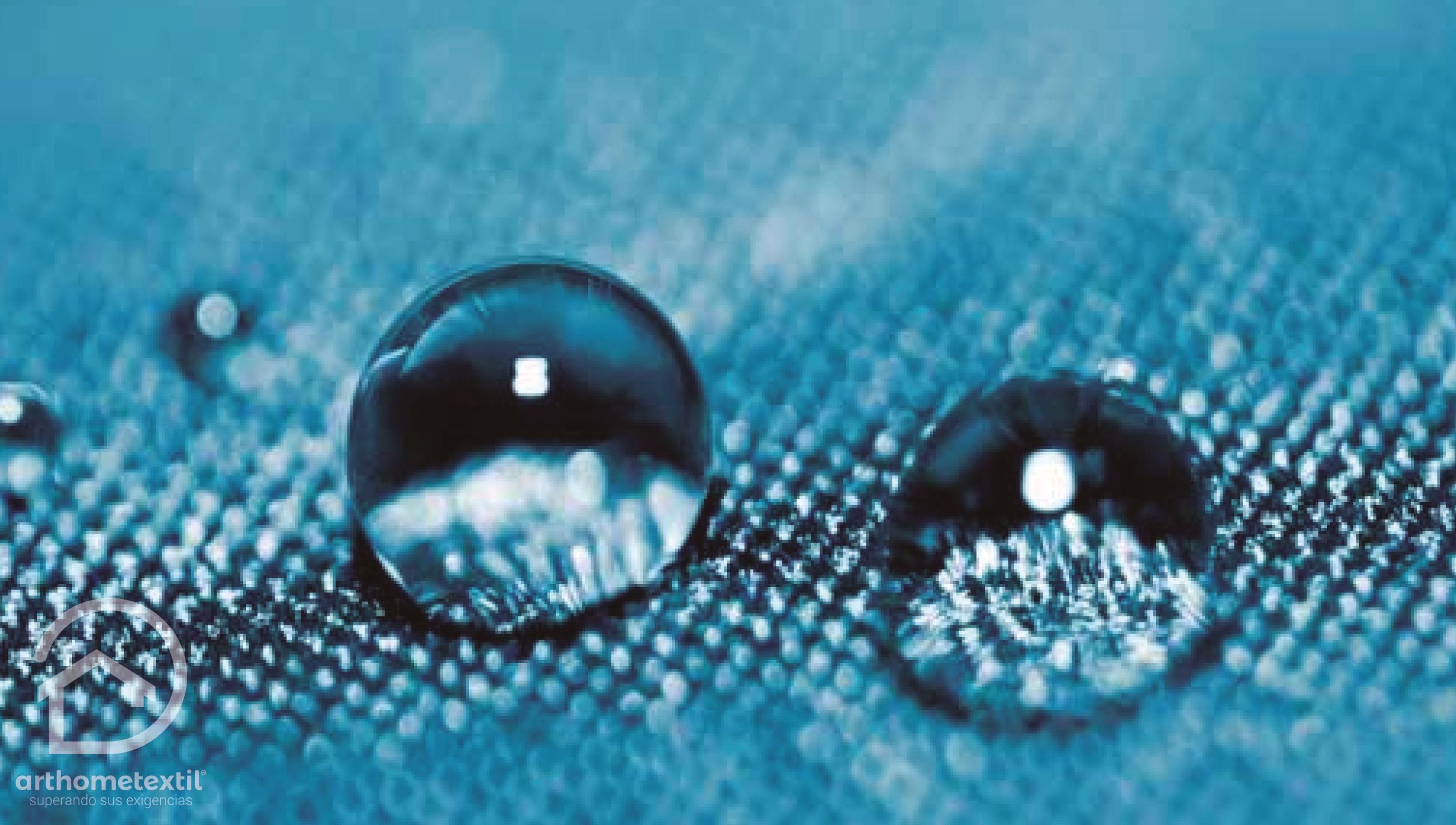 Gotas azules-24.png