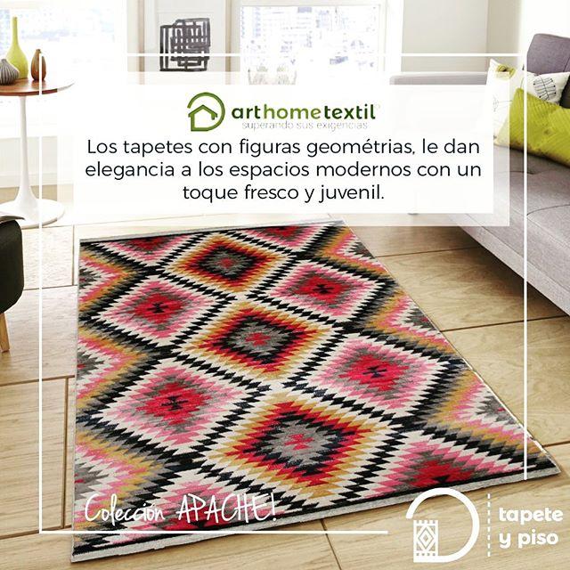 Pensando en superar tus exigencias todos los días! Te traemos tips de decoración que te pueden ayudar a transformar tus espacios! #arthometextil #coleccionesarthometextil