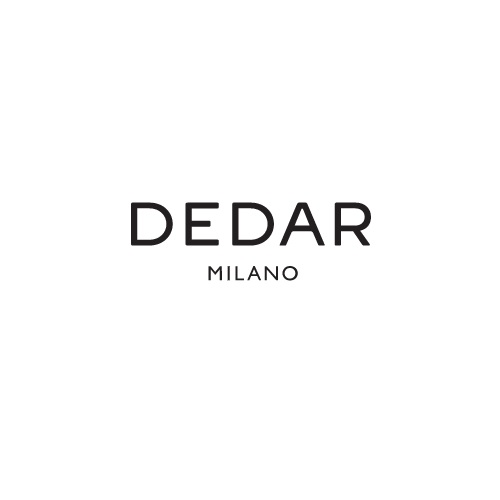 dedar-milano-logo-collections.jpg