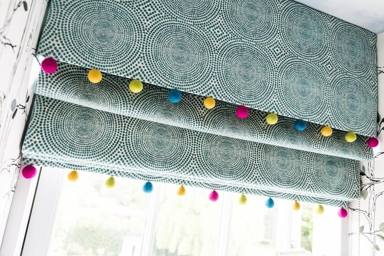 Pom-pom-Blinds_Multicoloured-Pom-poms_felt-ball-garlands_kids-blinds-MK-Kids-Interiors.jpg