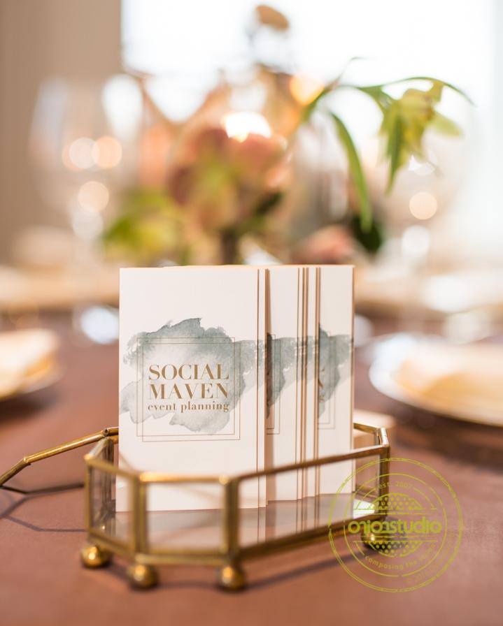Why hire a wedding planner? Social Maven Wedding Planners Buffalo