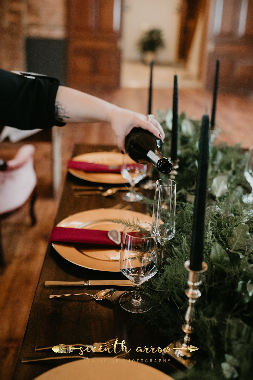 what-is-a-wedding-planner-06.jpg