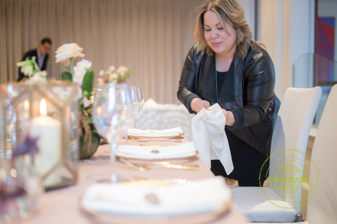 What is a wedding planner? How much should I expect to invest? Ask Buffalo Wedding Planner Syrie Roman