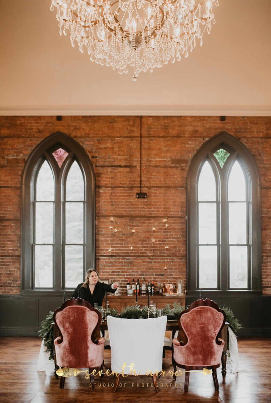 What is a wedding planner and should you hire one? Social Maven | Wedding Planners | Buffalo New York