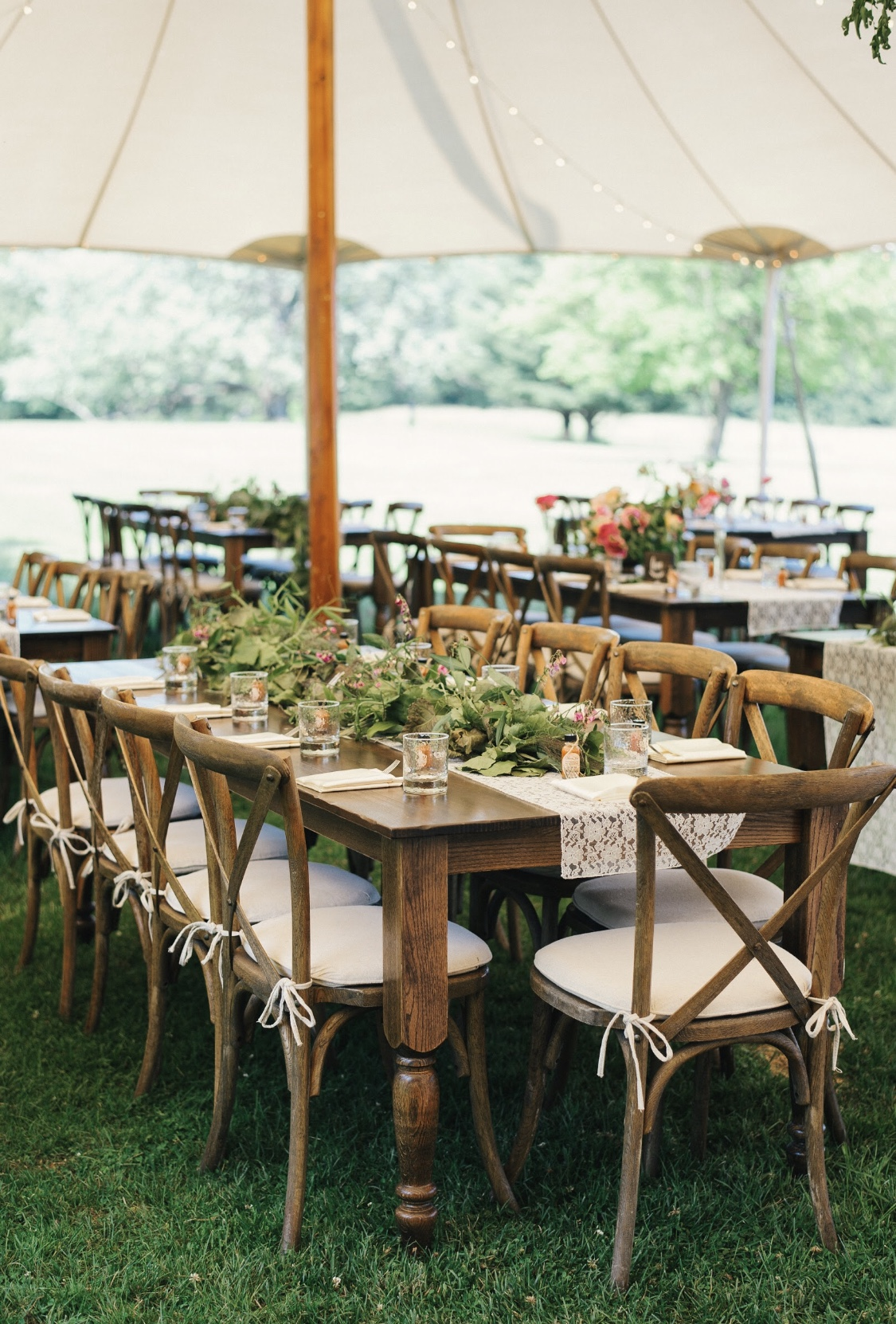 What is a Wedding Designer? Social Maven | Buffalo Wedding Planners