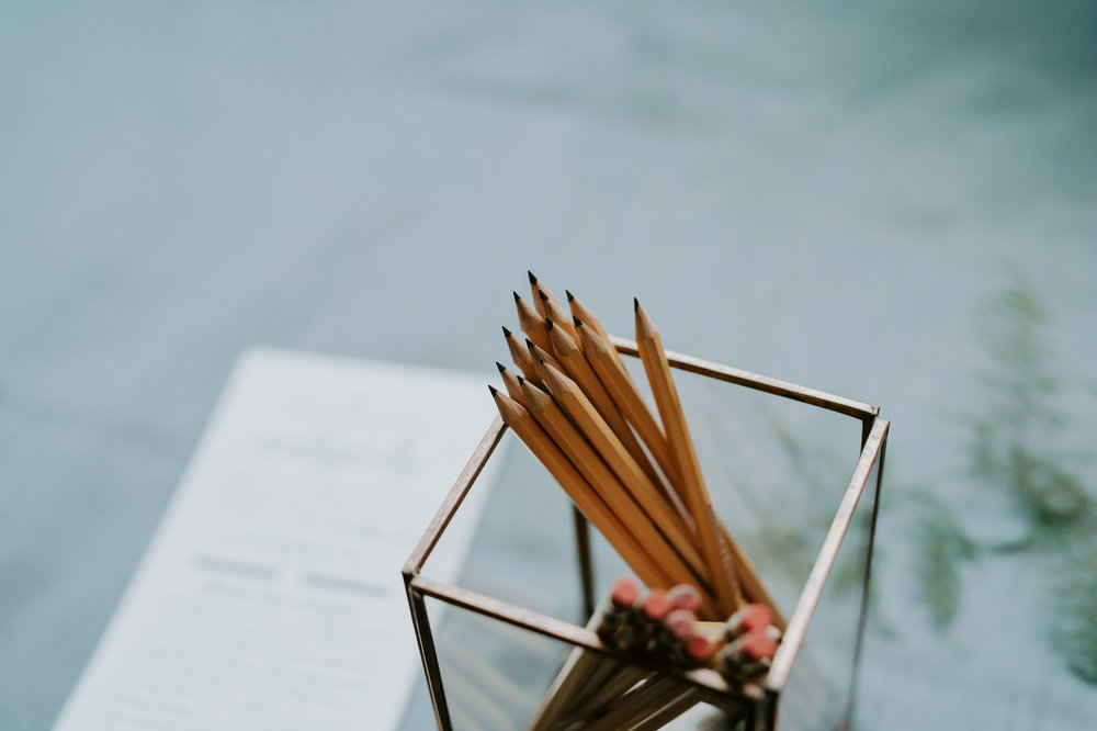 Corporate Events Planning Services -
