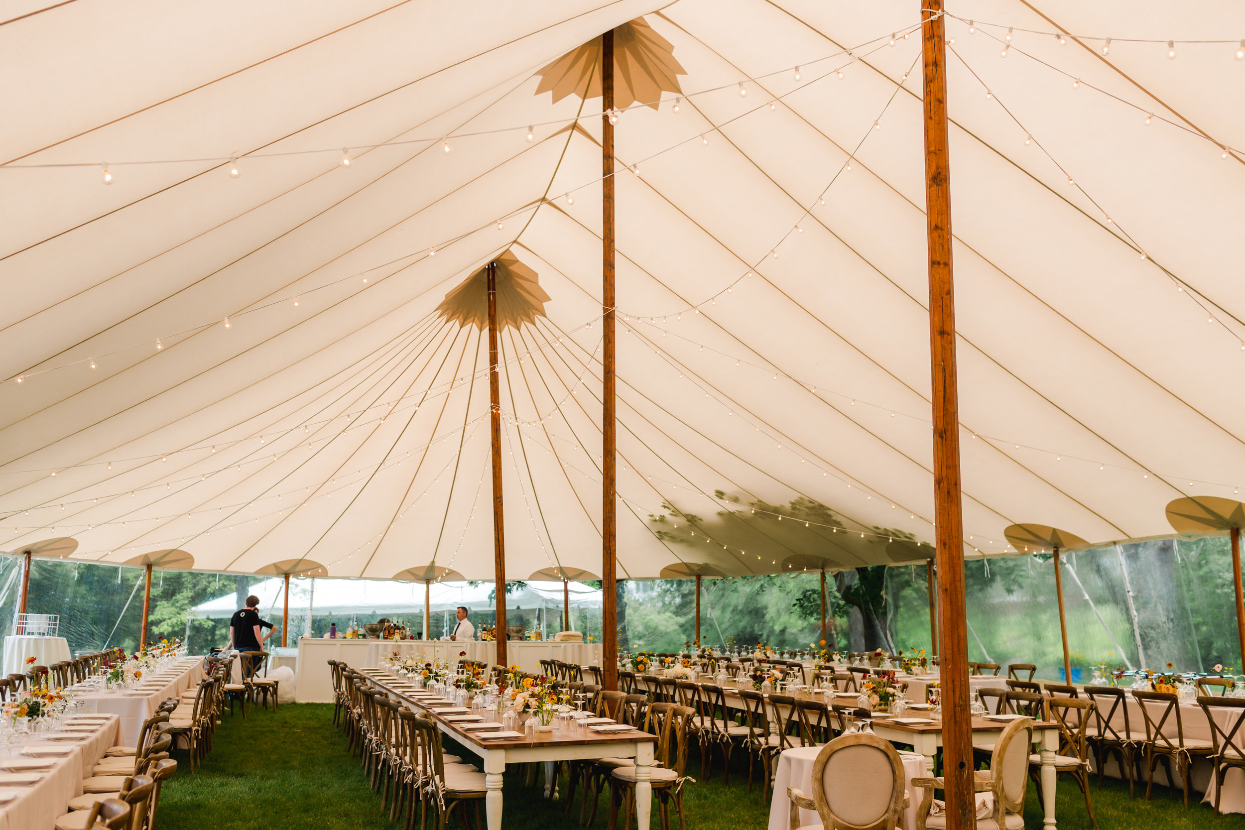 Wedding Planning Packages - Full Service Wedding Planning | Social Maven | Buffalo, NY