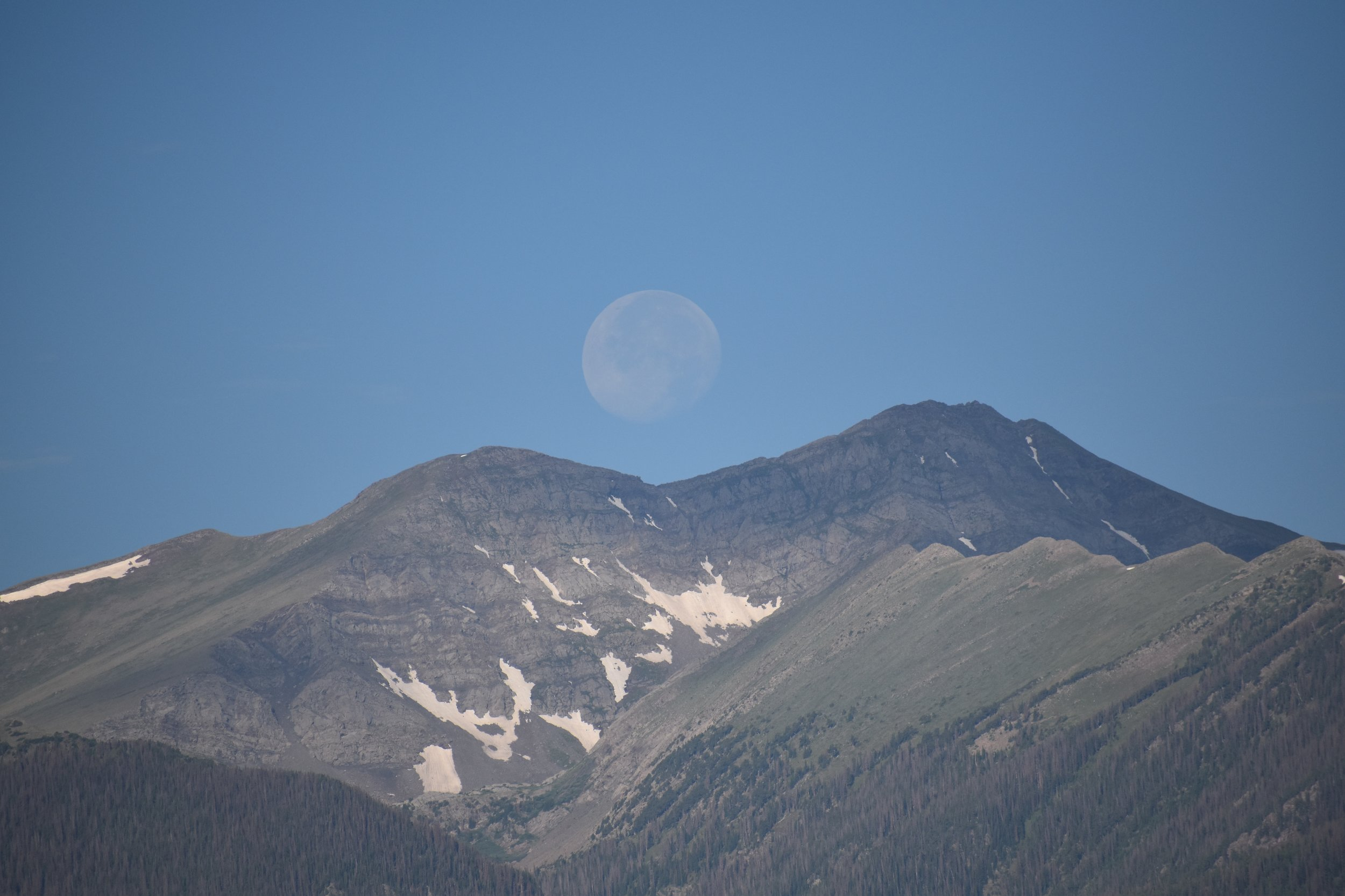 westcliffe-mountain-moon-rise.jpg