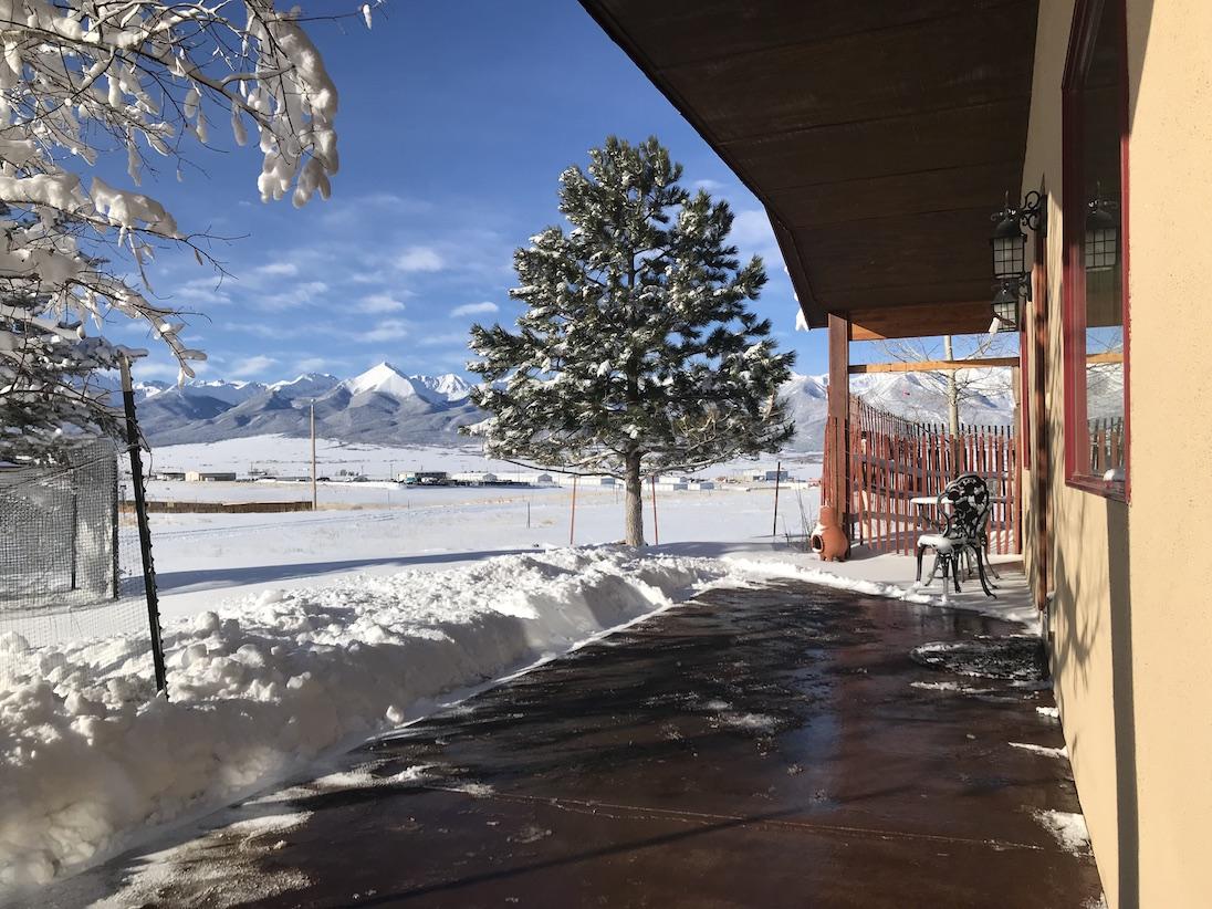 West View & porch.jpg