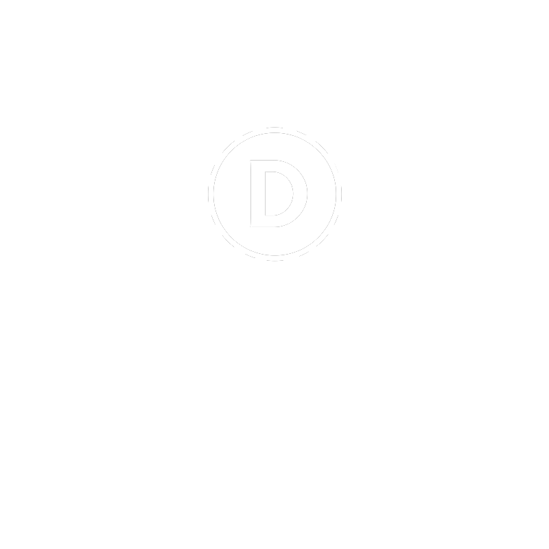 White-logo-and-wordmark-DTrans-gs-800 copy.png