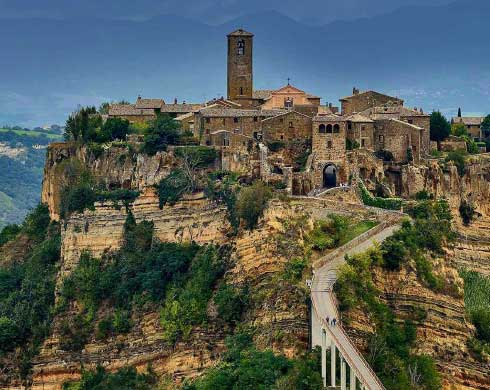 rethink-home-thumb-civita-500px.jpg