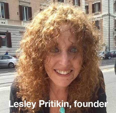 Lesley-Headshot+caption.jpg
