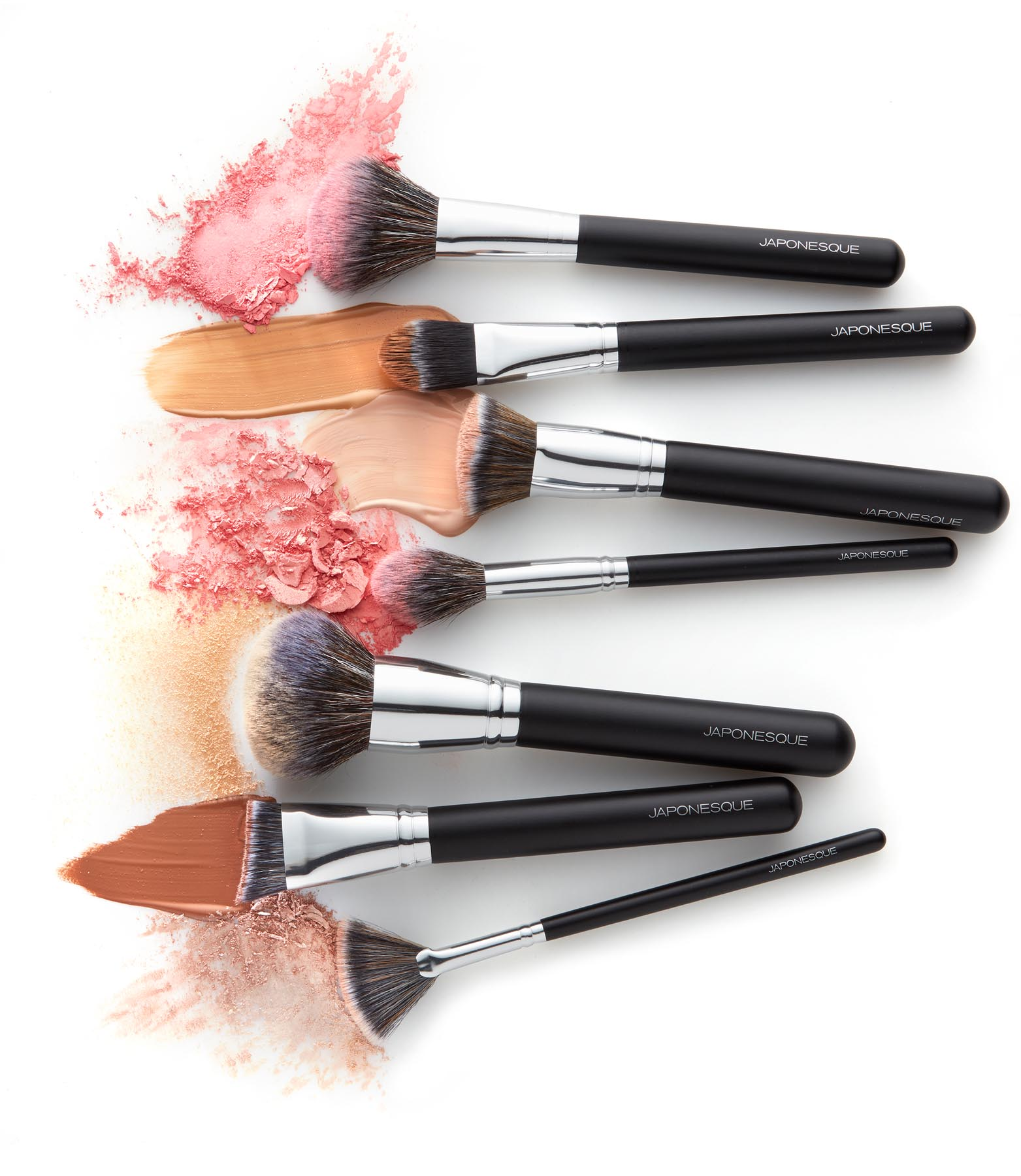 Complexion Brush Color.jpg