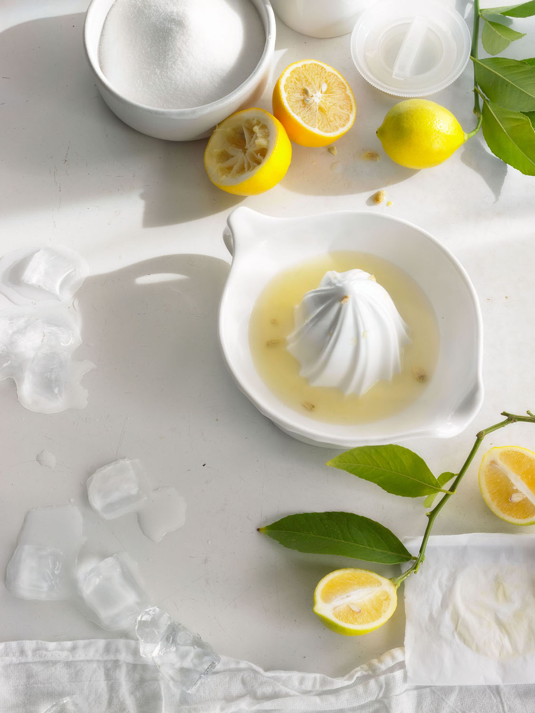 lemonaid sharp.jpg