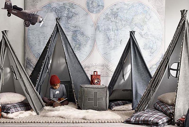 holdiay+tents copy.jpg